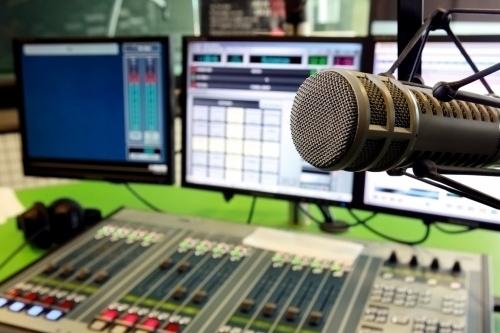 TRISO-SUPER 12 BOOST'R' passe à la radio du 10 mars au 25 mars 2018