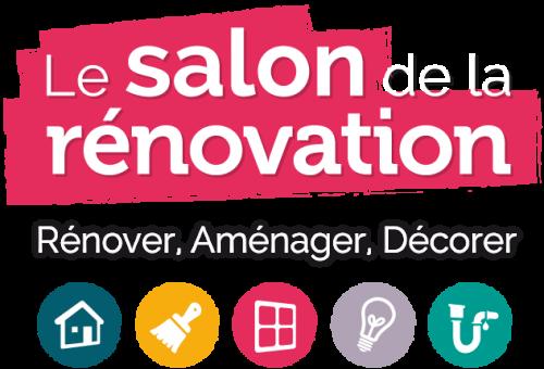 Retrouvez ACTIS au salon de la Rénovation au stand B12 du 2 au 5 février à Paris Porte de Versailles