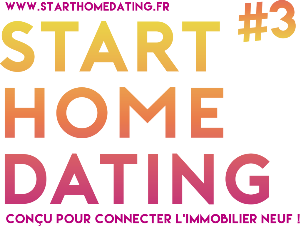 ACTIS partenaire de START HOME DATING #3