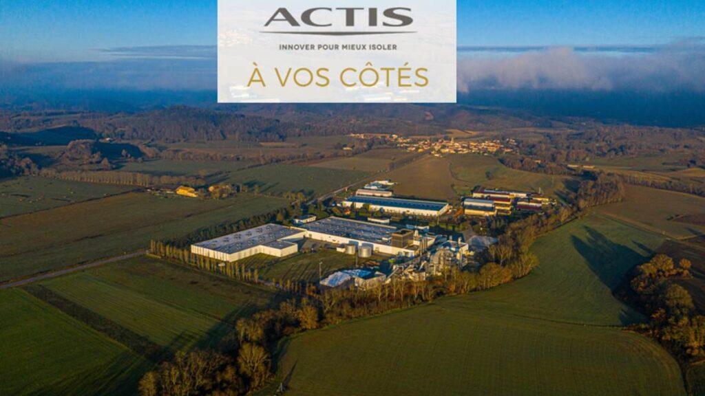 Usine_ACTIS_drone_a_vos_cotés
