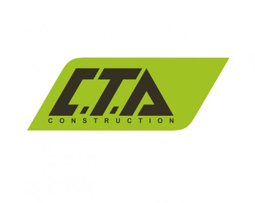 ACTIS partenaire de CTA Construction (12)