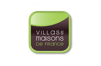VILLAS ET MAISONS DE FRANCE, nouveau partenaire ACTIS, vous offre l'isolant alvéolaire HYBRIS pour votre future maison