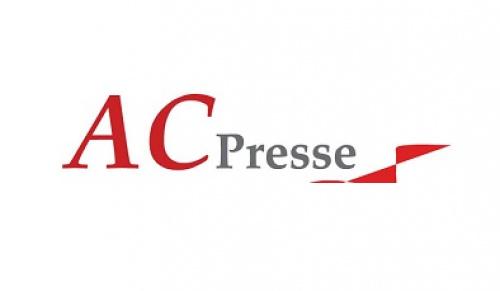 Actis : Triso-Super 12 Boost'Rs, un best-seller revisité