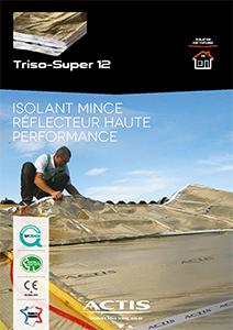 TRISO-SUPER-12-Brochure