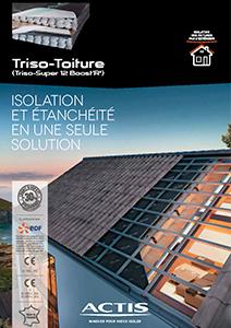 TRISO-TOITURE-Brochure