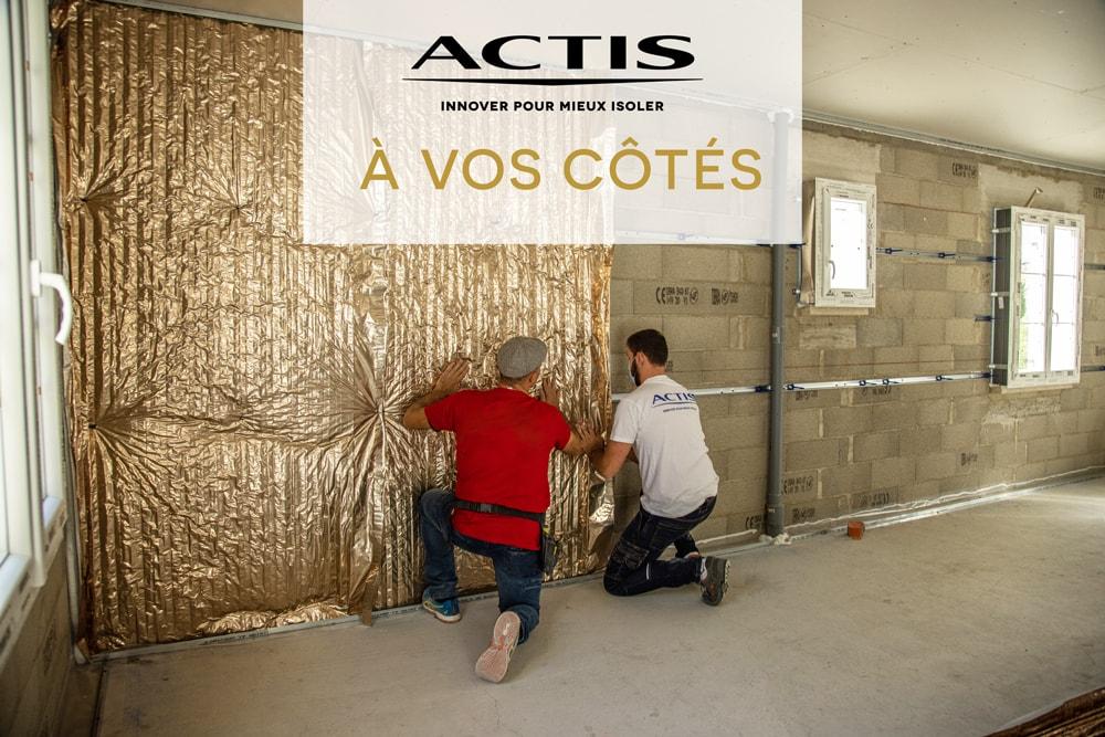 actis_àvoscôtés