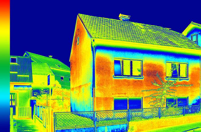 Lambda (λ), R et U, des indicateurs de performance thermique nécessaires mais pas suffisants…