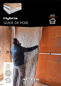 PZ742 Guide Pose Hybris - 8 pages 0220 BD