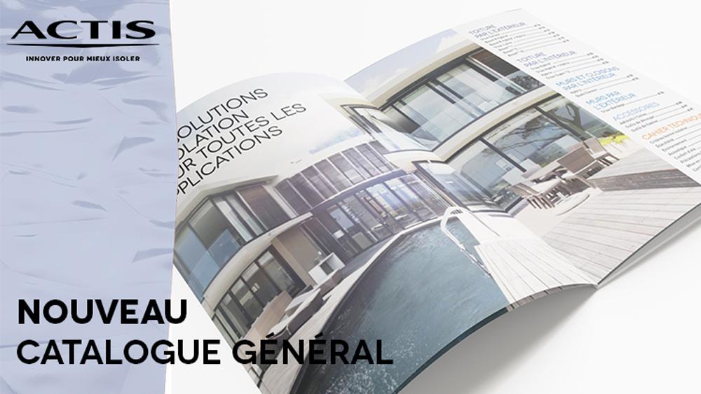 nouveau_catalogue_actis